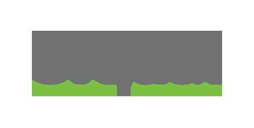ofqual_gov_uk_logo.png