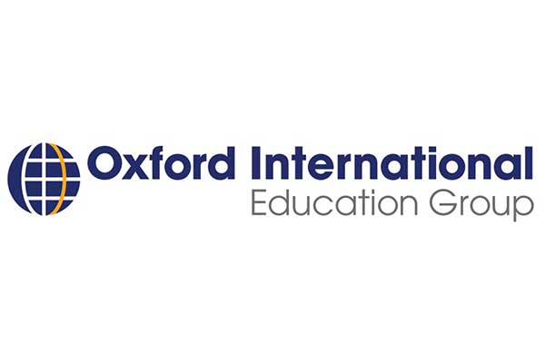 Oxford_International_Education_Group-logo3x2.jpg