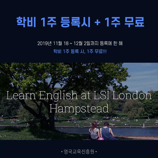 LSI 1+1_4.jpg