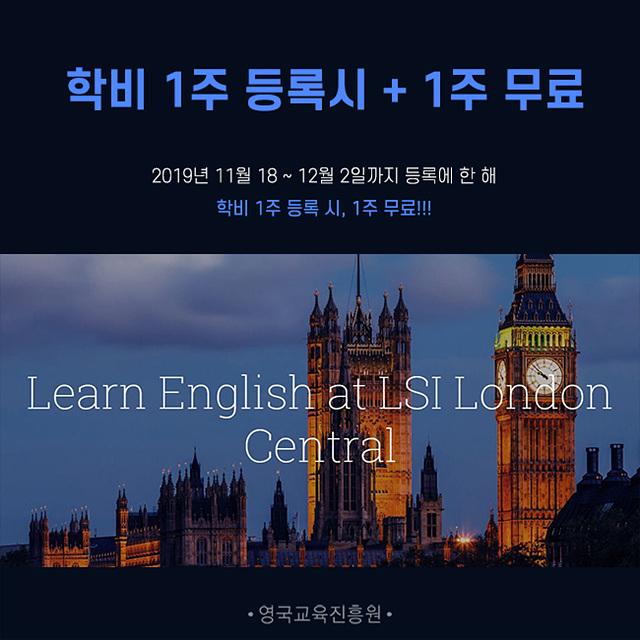 LSI 1+1_3.jpg
