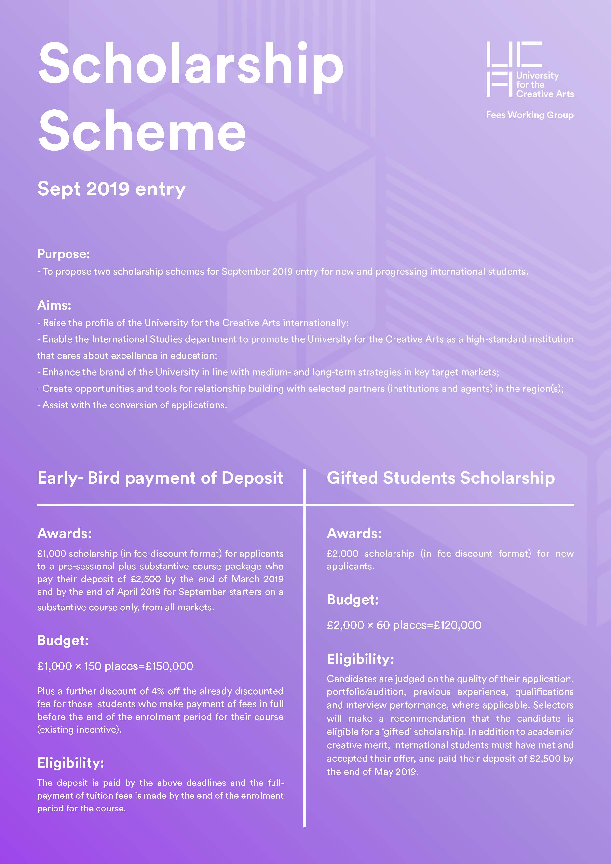 scholarship scheme amended 2 digital[2]_페이지_1.jpg