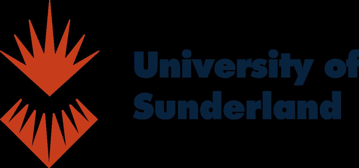 1200px-University_of_Sunderland_logo.svg.png