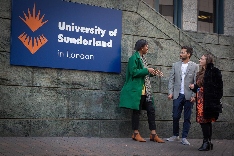London-Campus.jpg