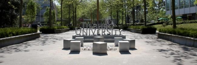 TilburgU_logo.jpg