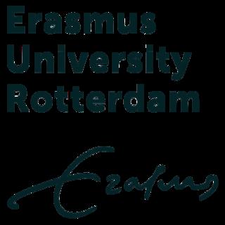 erasmus-university-rotterdam-261-logo.png