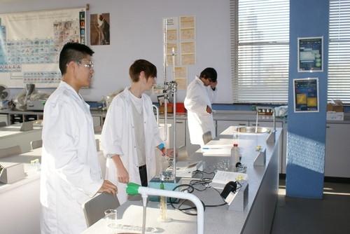 Chemistry lesson.JPG
