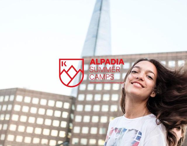 ALPADIA_2.jpg