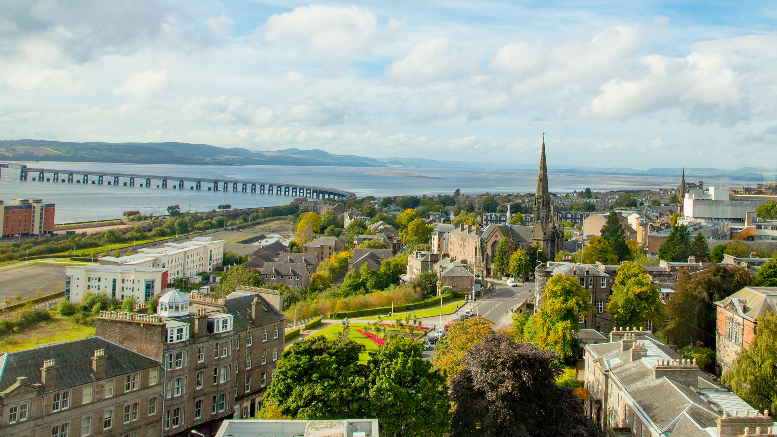 dundee_towercafeview_0.jpg