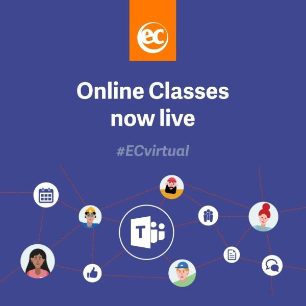 ec-virtual-live-lesson-enalgish.jpg